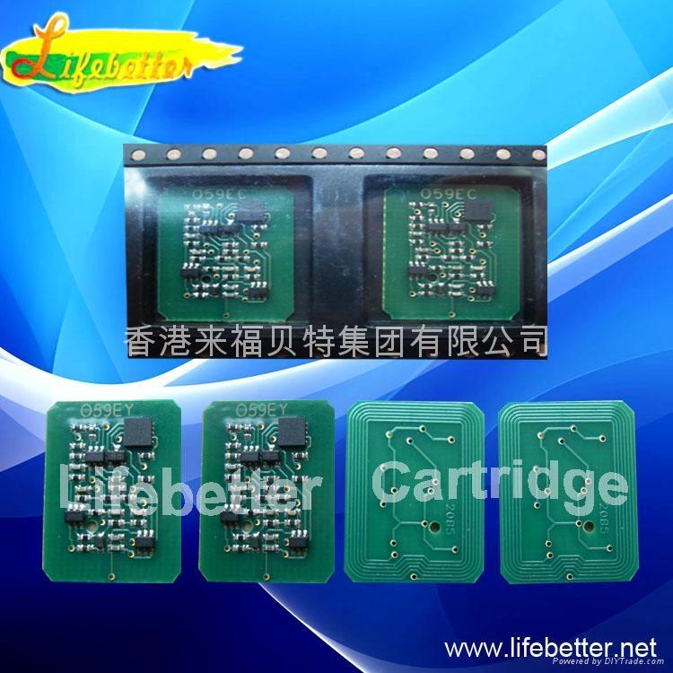 Compatible OKI C3400 Toner Cartridge OKI3400 toner 3