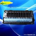 OKI430粉盒OKI430硒鼓OKI430芯片OKI430