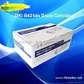 Compatible OKI B431 DRUM cartridge (Drum
