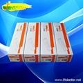 国产代用OKI C610粉盒  OKI610墨粉 OKI610dn墨粉