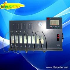 Lifebetter CS-5 8routs Vacuum Refilling Machine