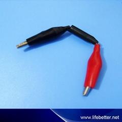 Chip Resetter for OKI C310 Drum Cartridge