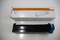 7K兼容粉盒45807107适用于OKI B472dn 打印机(台湾/韩国/澳洲版本)