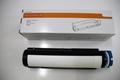 7K兼容粉盒45807107适用于OKI B472dn 打印机(台湾/韩国/澳洲版本) 4