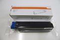 7K兼容粉盒45807107适用于OKI B472dn 打印机(台湾/韩国/澳洲版本) 2