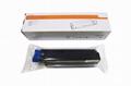 高品質墨粉7K可替代OKI45807107適用於OKI B412dn/B432dn/MB472dn/MB492dn 2