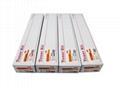 高品質粉盒兼容于OKI4403