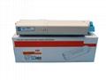 全新粉盒适用于 OKI C532dn MC573dn美洲打印机 5