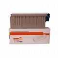 国产代用粉盒 适用于 OKI C712 C712N C712DN C712DNW