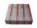 Compatible toner cartridge 44844508 for