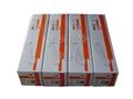 Compatible toner cartridge 44844508 for use in OKI C831 printer.