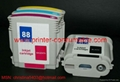 HP88/18 C9396A/C9386A with ink bag