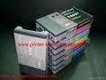 EPSON Stylus Pro 7800/9800 large format