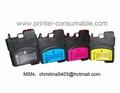 New Compatible LC16/61/68/38/65/980/1100