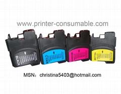 全新國產LC980 LC990墨盒