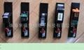 来福贝特CISS6型专注连供系统瓶装墨水6路真空注墨机 3