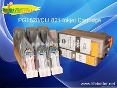 New Canon PGI-820/CLI-82