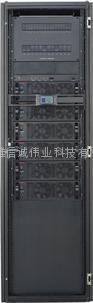 山特UPS电源青岛 2