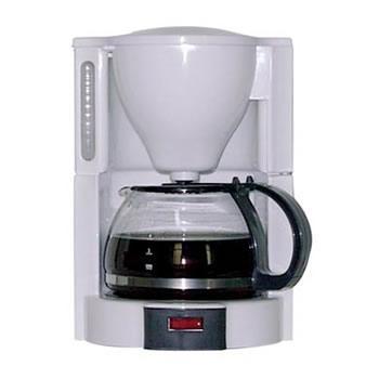 65D家用美式咖啡壶 1