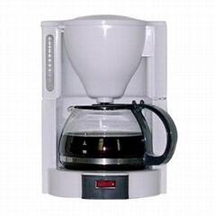 65D家用美式咖啡壺