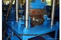 Good Quanlity Roller Shutter Door Roll Forming Machine 4