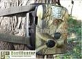 OEM 5MP Digital Hunting Camera/Scouting camera