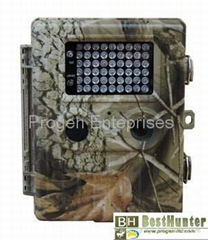 12MP Hunting IR Camera scouting camera