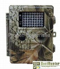 12MP Hunting IR Camera s
