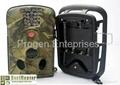 OEM 5MP Digital Hunting Camera / Scouting camera