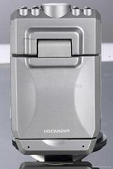 Portable Car Camera HD C