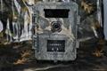 12MP wide angle HD hunting camera low grow 940nm