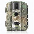 12MP trial cameras