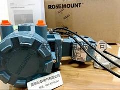 ROSEMOUNT羅斯蒙特 3051S 壓力變送器