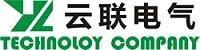 南京云联电气有限公司
