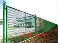 公路铁路护栏网 2