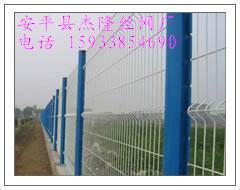 公路铁路护栏网 3