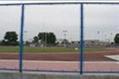绿化围栏 1