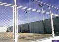 小区围栏网 3