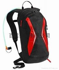 ABike hydration backpack CL-BA-9031