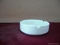 陶瓷煙灰缸