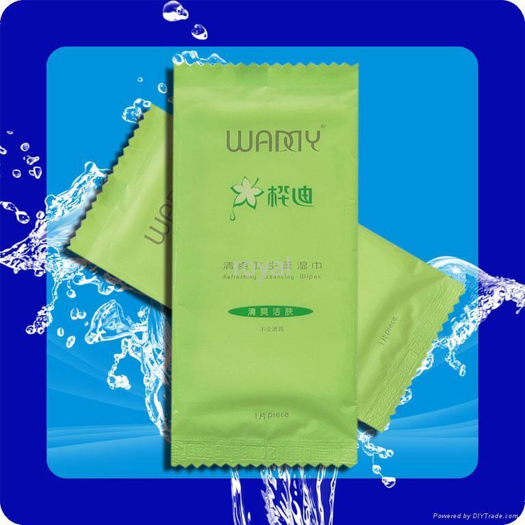 wet tissue 1