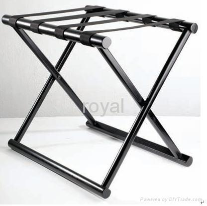 luggage  rack 1