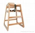 嬰儿椅 1
