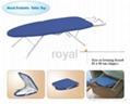 Foldable ironing board 1