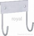 iron board hook