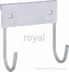 iron board hook