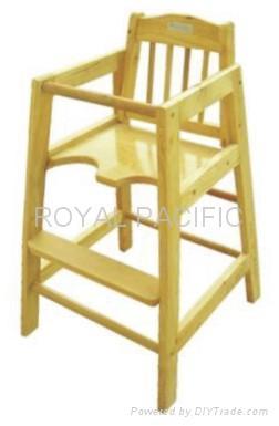 嬰儿椅 2