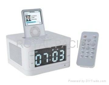 iPod/iPhone 播放器 2