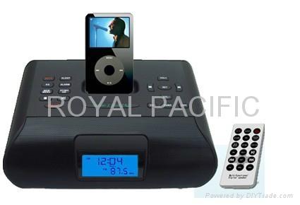 ipod 播放器 1