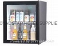 MINI BAR FRIDGE
